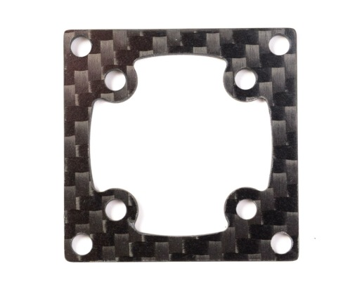 20mm-adapter-plate-1