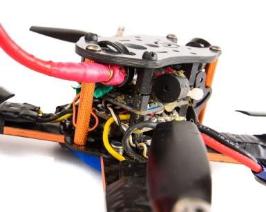 atto-x210-build-4