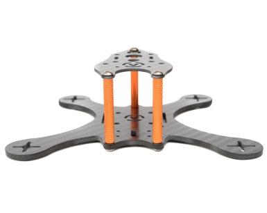 dc130-40mm-orange-front-1