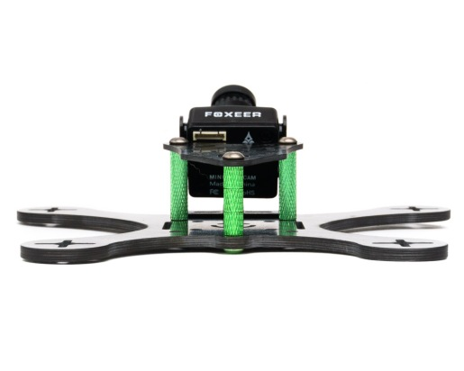 dc130-green-piggyback-cam-back-1