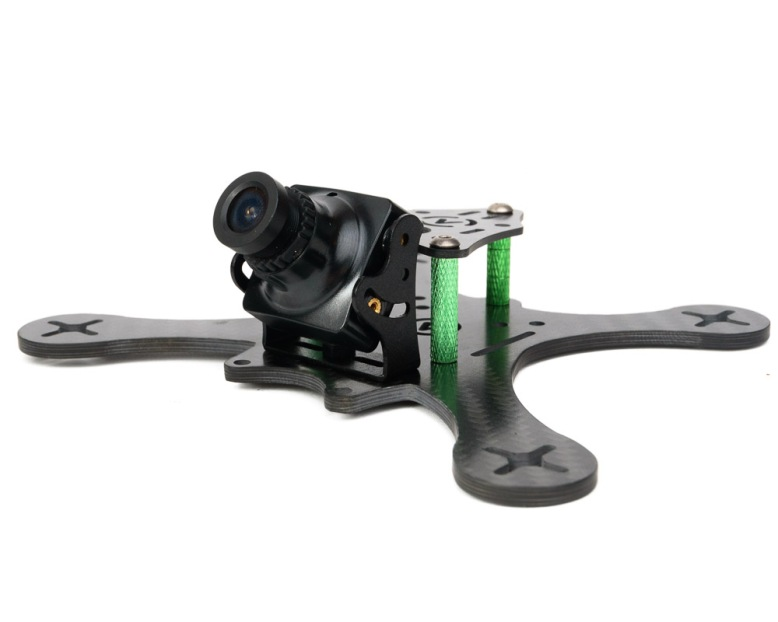 dc130-green-piggyback-cam-corner-1
