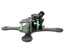 dc130-green-piggyback-cam-corner-back-1