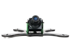 dc130-green-piggyback-cam-front-1