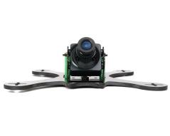dc130-green-piggyback-cam-front-1