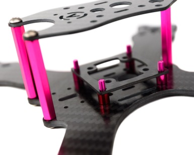 dc165-40mm-pink-adapter-plate-1