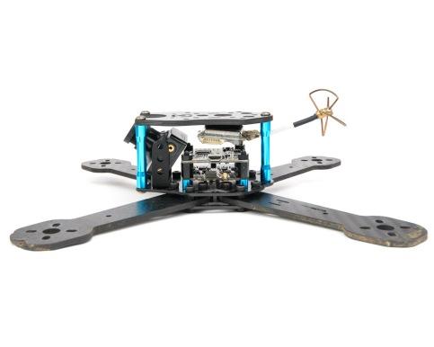 x210-teal-build-side-1