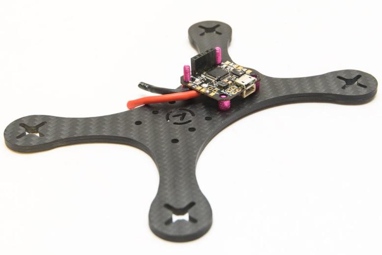 Atto 136-S build giude-1