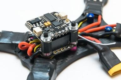 Atto 136-S build giude-10