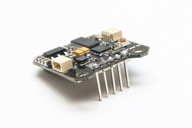 Atto 136-S build giude-11