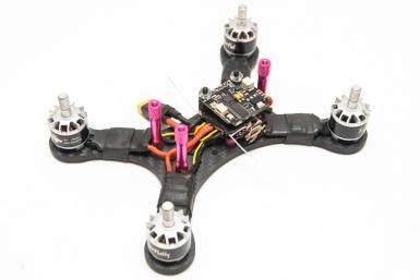 Atto 136-S build giude-13