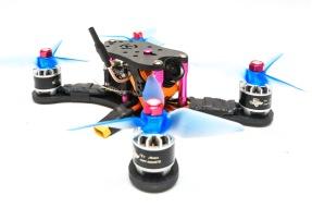 Atto 136-S build giude-16
