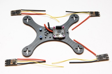 Atto 136-S build giude-2