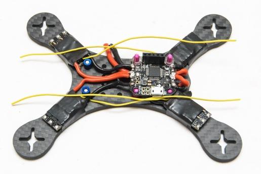 Atto 136-S build giude-5