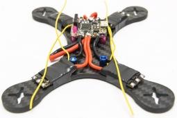 Atto 136-S build giude-6