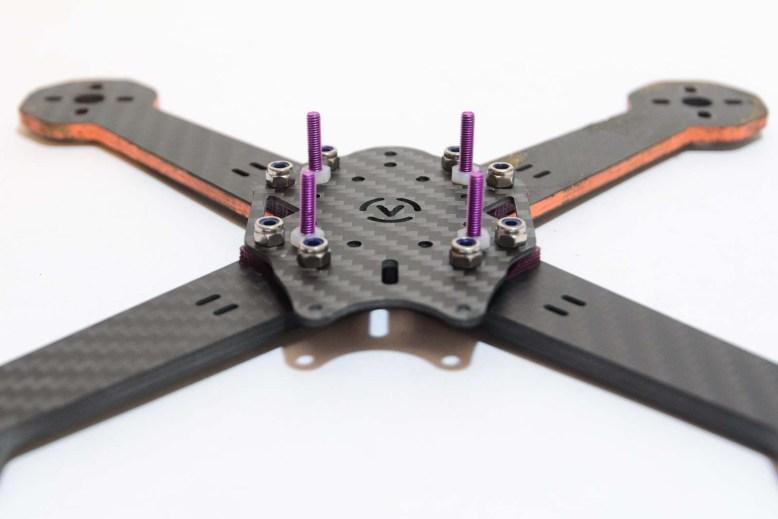 atto-x210-6s-build-12