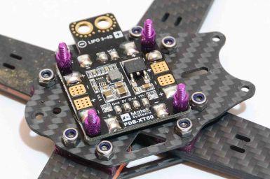 atto-x210-6s-build-14