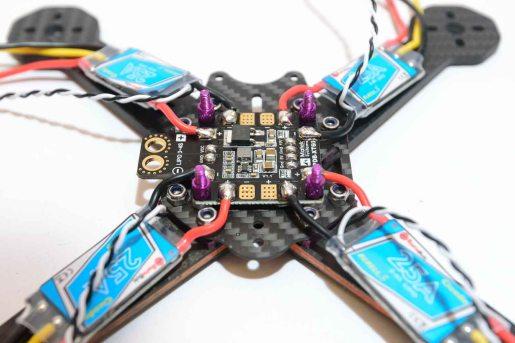 atto-x210-6s-build-18