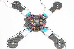 atto-x210-6s-build-19