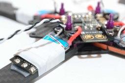atto-x210-6s-build-20