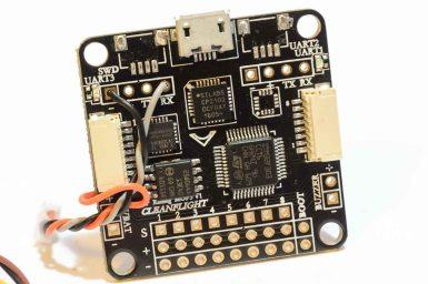 atto-x210-6s-build-21