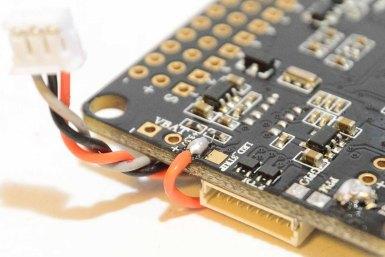 atto-x210-6s-build-22