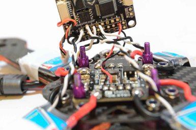 atto-x210-6s-build-23
