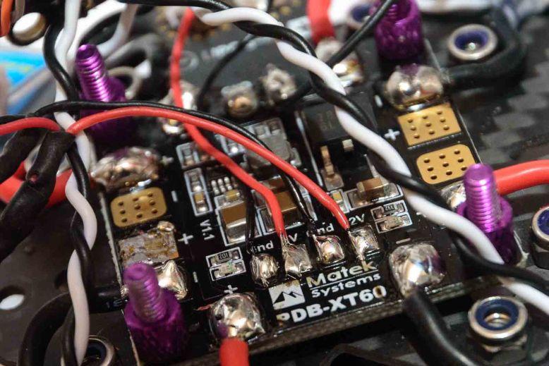 atto-x210-6s-build-25