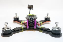 atto-x210-6s-build-30