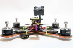 atto-x210-6s-build-33