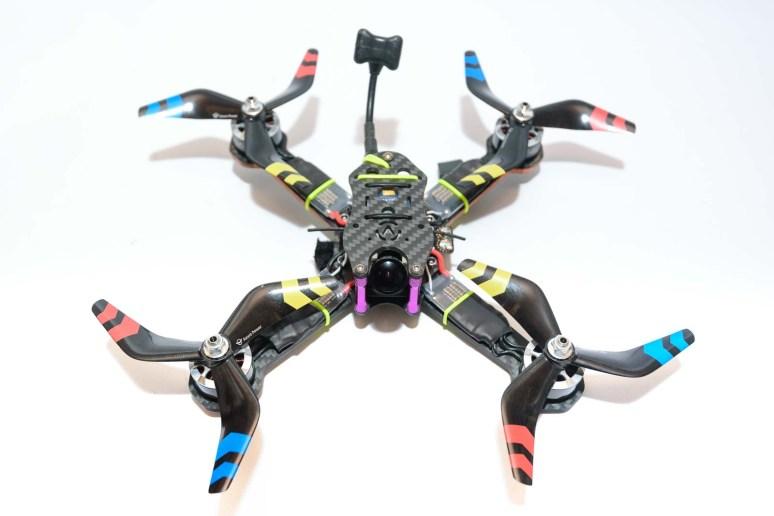 atto-x210-6s-build-35