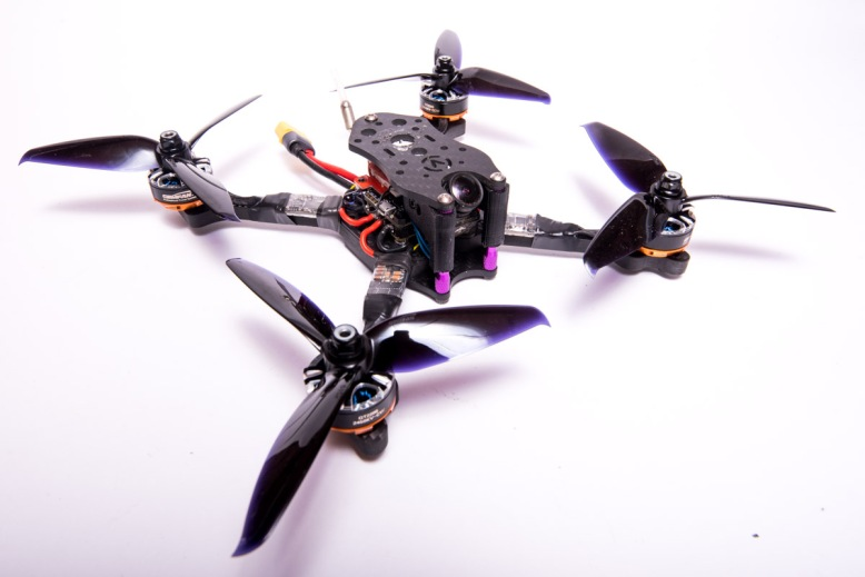 BrainFPV Atto Build-28