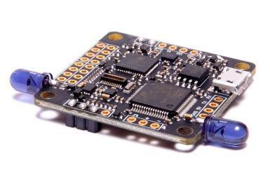 BrainFPV Atto Build-8